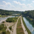 Isar München Bild 2