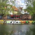 Ufercafe Gischler Bild 3