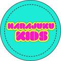harajukukids缶バッチデザイン2