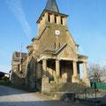 Ville-devant-Chaumont