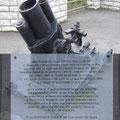 Deutscher 17-cm Minenwerfer