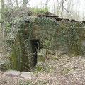 Deutscher Beobachtungsbunker