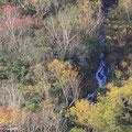 長野、栂池自然園 Tsugaike Kogen, Nagano