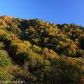 長野、扇沢 Ogizawa, Omachi, Nagano