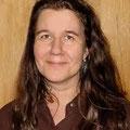 Christine Schuh