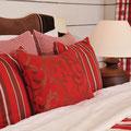 Vorhang und Möbelstoffe, für ein einzigartiges Wohlfühlen in Ihren Wohnräumen.
