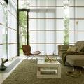 Japan Design modern Wohnen