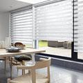 Twinrollo für Ihren modernen Wohnraum