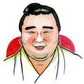 画・渡辺達雄