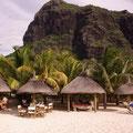 © bergmann incentives © beachcomber-hotels - Mauritius - seychellen - incentive reisen incentive agentur - Meeting-Incentive-Conference-Events - Mitarbeitermotivation - Teambu