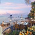 © beachcomber-hotels © beachcomber-hotels - Mauritius - seychellen - incentive reisen incentive agentur - Meeting-Incentive-Conference-Events - Mitarbeitermotivation - Teambu