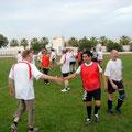tunis - tunesien - tunisia - hammameth - desert - wuste - jeep-safari - salzsee strand - Mittelmeer - Sand - incentive reisen incentive agentur - Meeting-Incentive-Conference-Events - Mitarbeitermotivation - Teambuilding - Veranstaltung