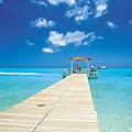 © beachcomber-hotels - Mauritius - seychellen - incentive reisen incentive agentur - Meeting-Incentive-Conference-Events - Mitarbeitermotivation - Teambu