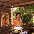 © bergmann incentives© beachcomber-hotels - Mauritius - seychellen - incentive reisen incentive agentur - Meeting-Incentive-Conference-Events - Mitarbeitermotivation - Teambu