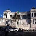 Italy - Rom