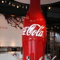 Atlanta - Coca-Cola Museum incentive reisen incentive agentur - Meeting-Incentive-Conference-Events - Mitarbeitermotivation - Teambu