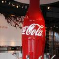 Atlanta - Coca-Cola Museum incentive reisen incentive agentur - Meeting-Incentive-Conference-Events - Mitarbeitermotivation - Teambu