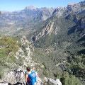 Serra d'Alfabia