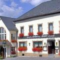 Hotel-Restaurant Landgasthof Gemmer
