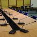 Convegno organizzato da Inforline