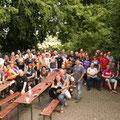 Gruppenbild HAT-Welper