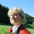 Kristin Dietsche