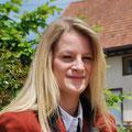 Linda Dietsche