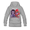 Darksiders Fan hoodie