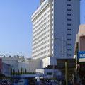 クア・タウンの常宿 シティ・ベイビュー・ホテル