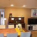 projekte innenarchitektur freiburg kerstin balthasar. Black Bedroom Furniture Sets. Home Design Ideas