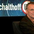 Herbert Schalthoff