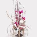 「日本藝術の踪跡」掲載作品・クオリア銀座画廊 展示作品