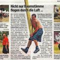 Bezirksblatt 21. Juli 2010