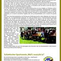 Werbung, Gemeindezeitung 01/2012