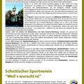 Werbung, Gemeindezeitung 02/2011
