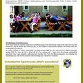 Werbung, Gemeindezeitung 04/2011