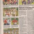 Bezirksblatt 20. Juli 2011