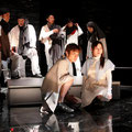 『ソラオの世界』(2009年/萬劇場)