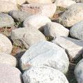 Natursteine in ihrer ursprünglichen Form! Finden Sie Ihren Stein!