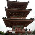 京都…清水寺