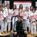 Team Baden U15