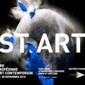 ST-ART 2015 STRASBOURG - du 27 au 30 novembre au Parc Expo de Strasbourg - Stand MAXANART