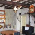 Musée de la ferme et du Cotentin