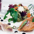 foto: Reinhard Berg Fotostudio in Wiesbaden Foodfotograf