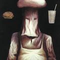 Last food.