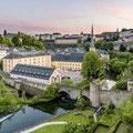 Quelle: Visit Luxemburg