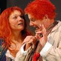 Der Talisman, Maria Enzersdorfer Festspiele. 2009