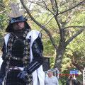 Katakura Kagetsuna 片倉景綱