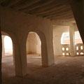 EL ATEUF - l'ancienne mosquée