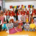 Team 1999